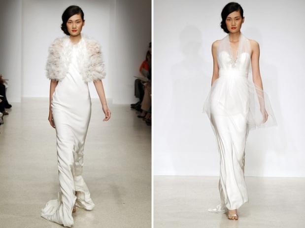 amsale_wedding-dress 2013