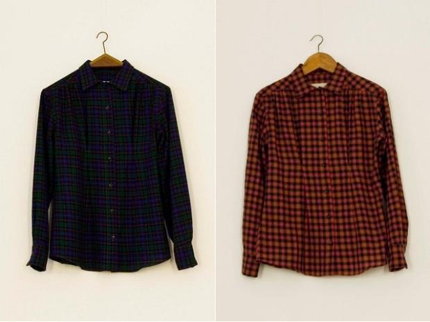 camisa de cuadros-avant 02