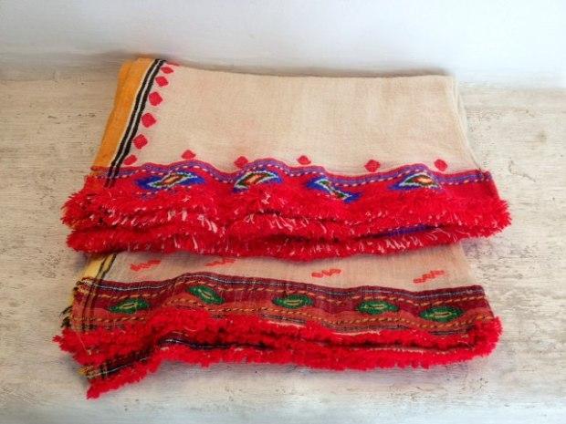 foulard-étnico-avant