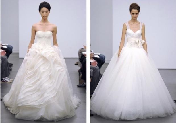 vestidos-de-novia-2013-vera-wang-fall2013-