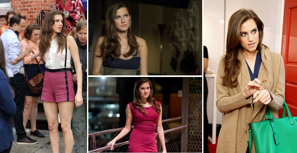 Allison+Williams+HBO+Girls+Films+New+York+oJOMETr-uPXl