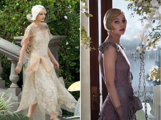 carey-mulligan-the-great-gatsby