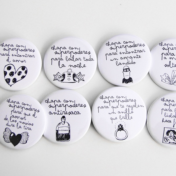 chapas_mr-wonderful