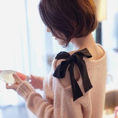 customizar-ropa-du-chic 06