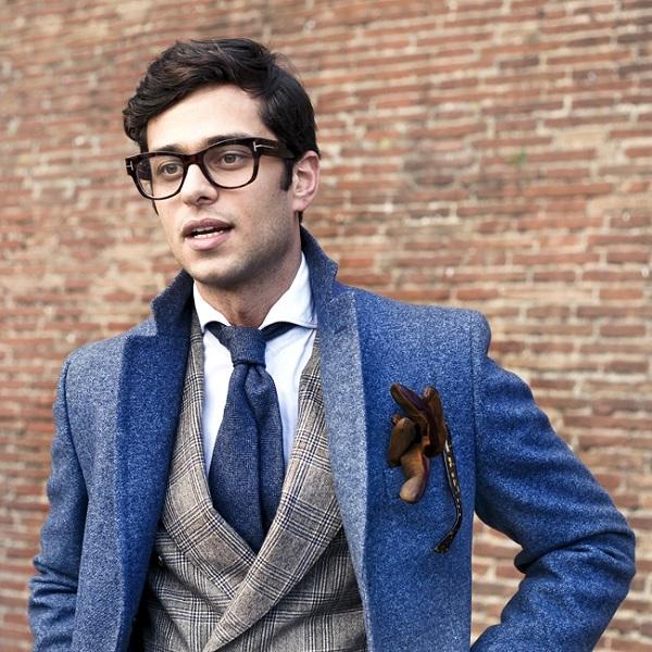 Davide-Baroncini-suitsupply-men-style-trassnesh