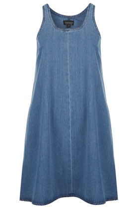 denim-dress-topshop