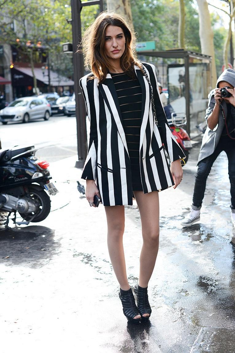 el_street_style_de_paris_290968652_8a rayas