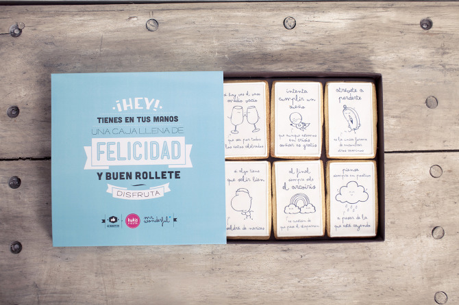 galletas_mrwonderful-156