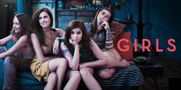 Girls-HBO-Lesbian-Bisex-LGTB-Saraha-Abilleira-Ponte-en-mi-Piel