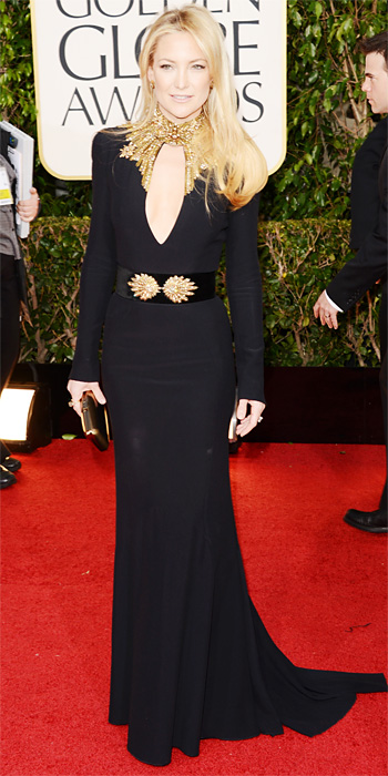 globos-de-oro-kate-hudson-mcqueen-dress
