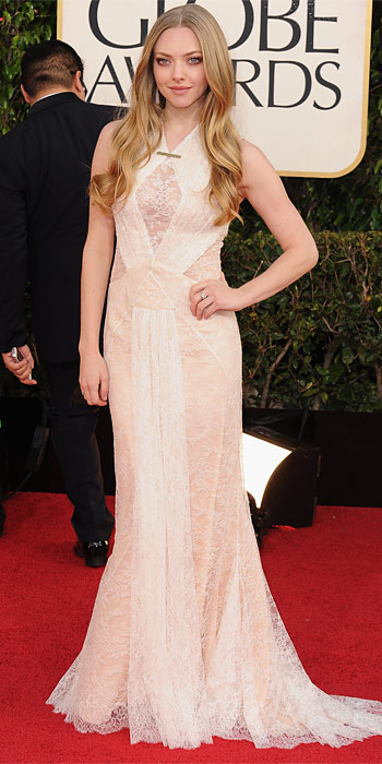 golden globes-amanda-seyfried-350