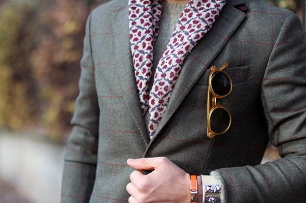 Hackett-London-blazer-Ralph-Lauren-Rugby-shetland-sweater-sunglasses-e1357512075166