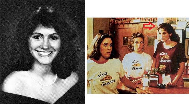 julia-roberts-yearbook-high-school-young-1985-photo-GC