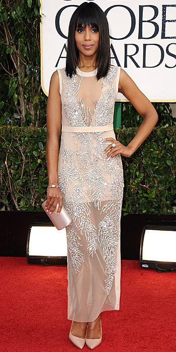 -kerry-washington-golden-globes-2013-miu-miu-dress