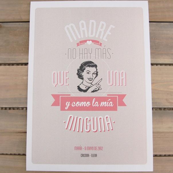 lamina-madres-mr-wonderful