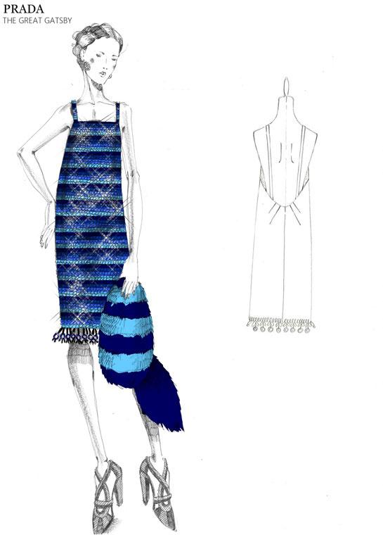 miuccia_prada_signe_les_costumes_de_the_great_gatsby_02