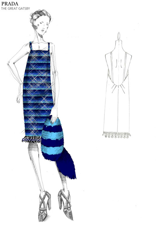 miuccia_prada_signe_les_costumes_de_the_great_gatsby_02