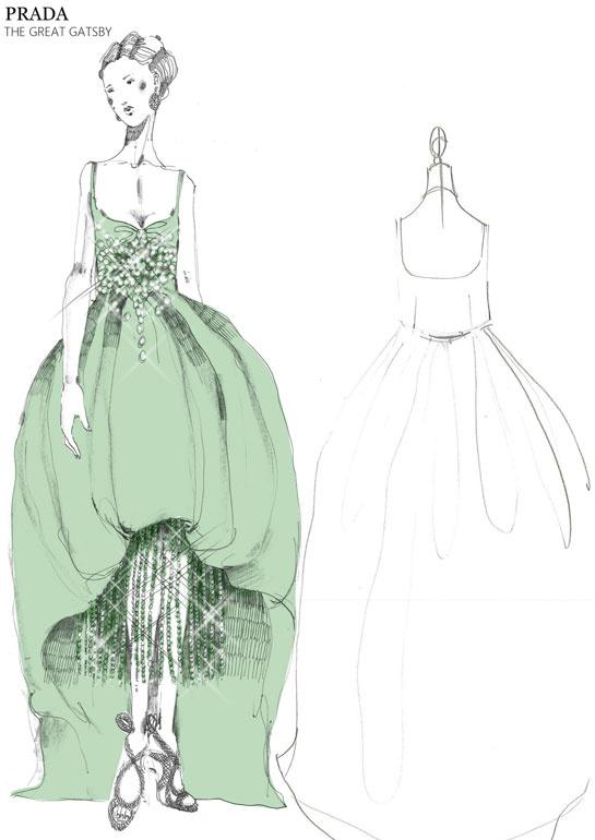 miuccia_prada_signe_les_costumes_de_the_great_gatsby_03