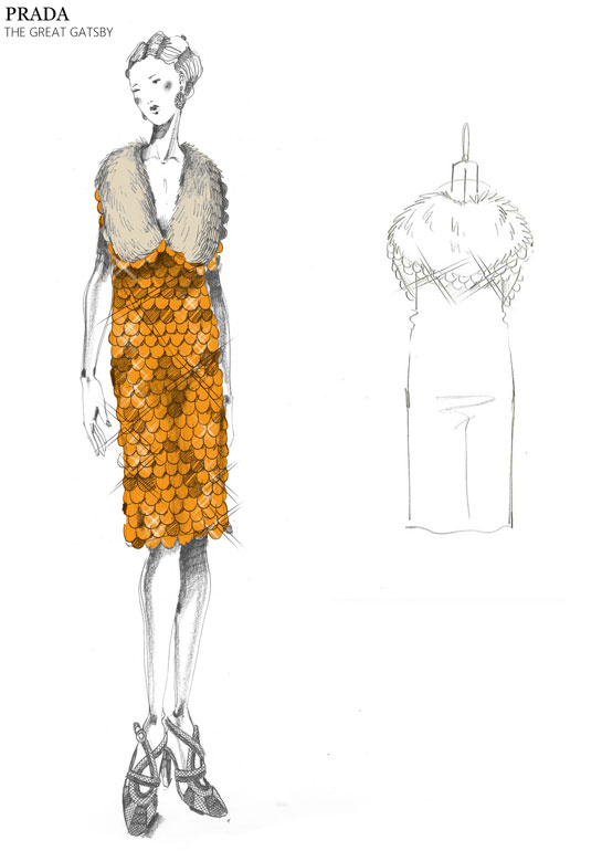 miuccia_prada_signe_les_costumes_de_the_great_gatsby_04