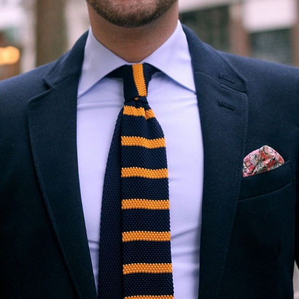 rugby-knit-tie-650x650
