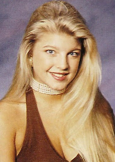 young_fergie