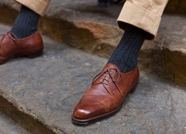 zapatos-piel-marrón-para-hombre
