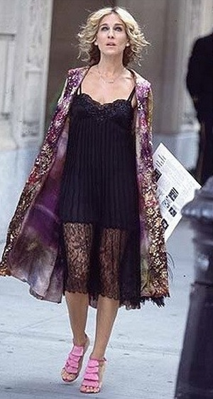 carrie-bradshaw-outfits 2