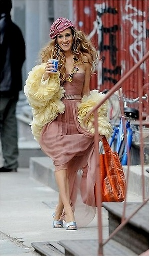 carrie- bradshaw-outfits