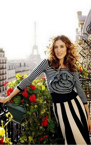 carrie- bradshaw -style 04