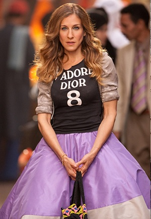carrie-bradshaw-style 16