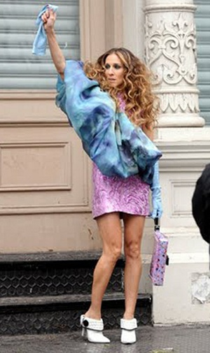 carrie-bradshaw-style 17