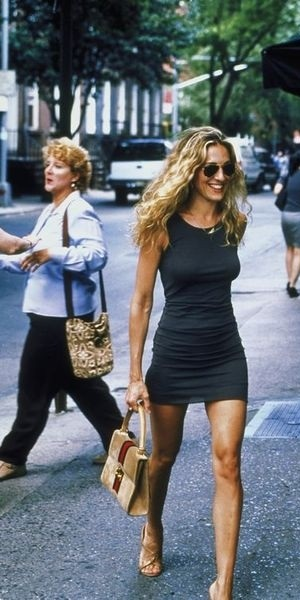 carrie-bradshaw-style02