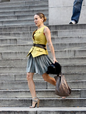 carrie_bradshaw_style 05