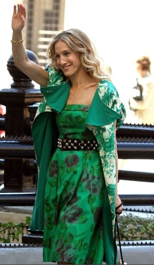 carrie_bradshaw_style 06