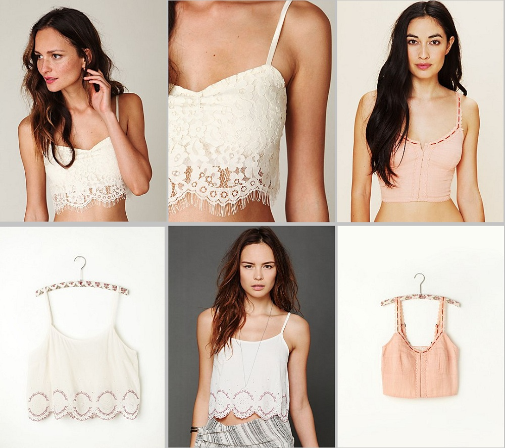 cropped-tops-free-people