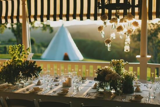 decoración-salones-de-boda-du-chic 02