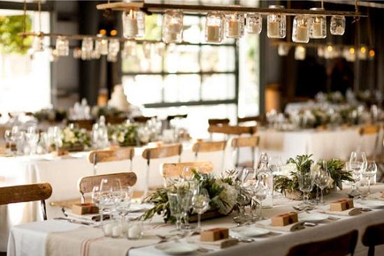 decoración-salones-de-boda-du-chic 05