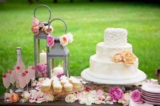 decoración-salones-de-boda-du-chic 06