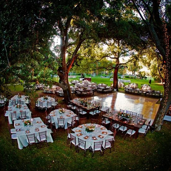decoración-salones-de-boda-du-chic 08