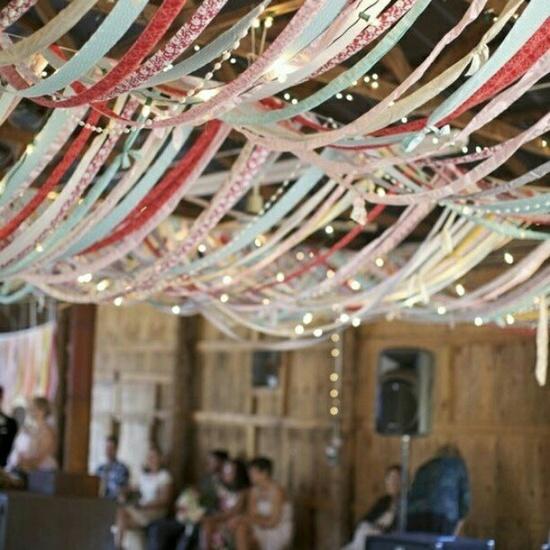 decoración-salones-de-boda-du-chic 09