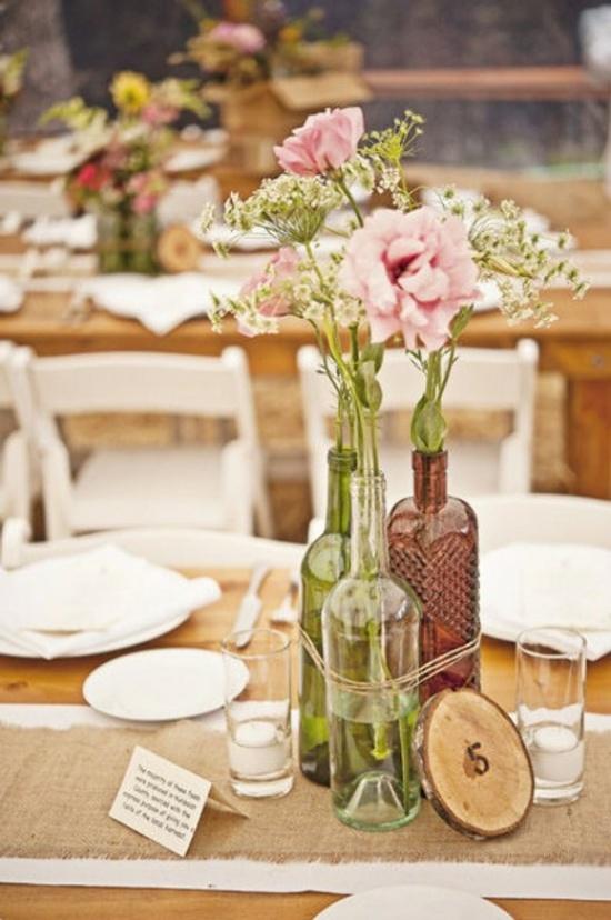 decoración-salones-de-boda-du-chic 11