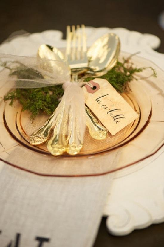 decoración-salones-de-boda-du-chic 16