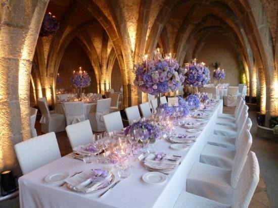 decoración-salones-de-boda-du-chic 17