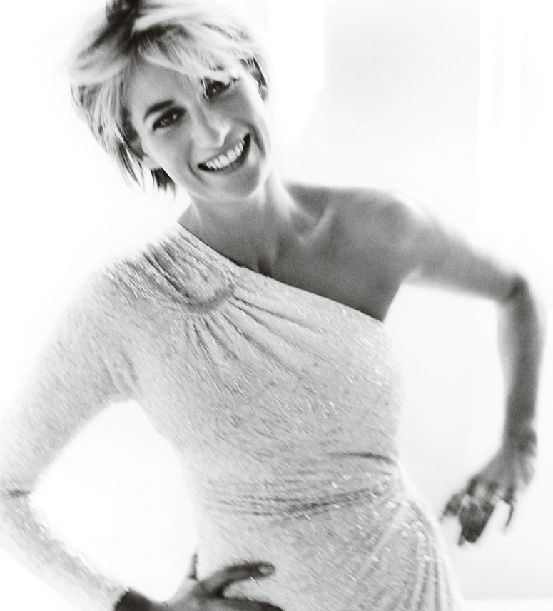 diana-princess-of-wales-by-mario-testino-at-kensington-palace-3
