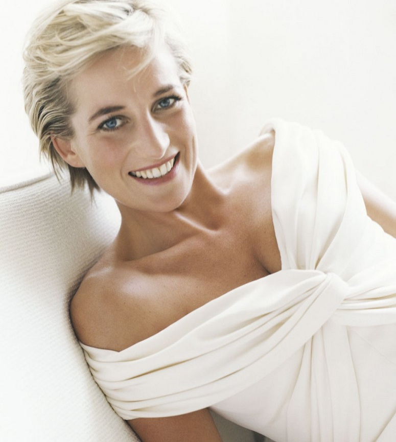 diana-princess-of-wales-by-mario-testino-at-kensington-palace-
