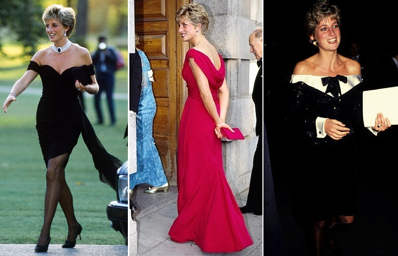 lady-di-party-dresses