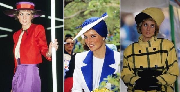lady-di-sombreros