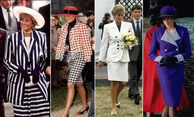 lady-diana-trajes