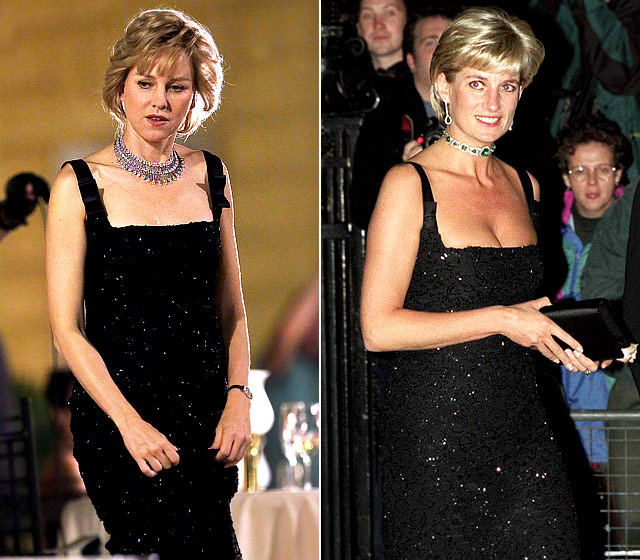 naomi-watts-performing-princess-diana