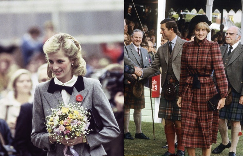 princess_diana_15th_annversary_1984_teddy_boy_look_suit_charity_event_183uuf1-183uugk
